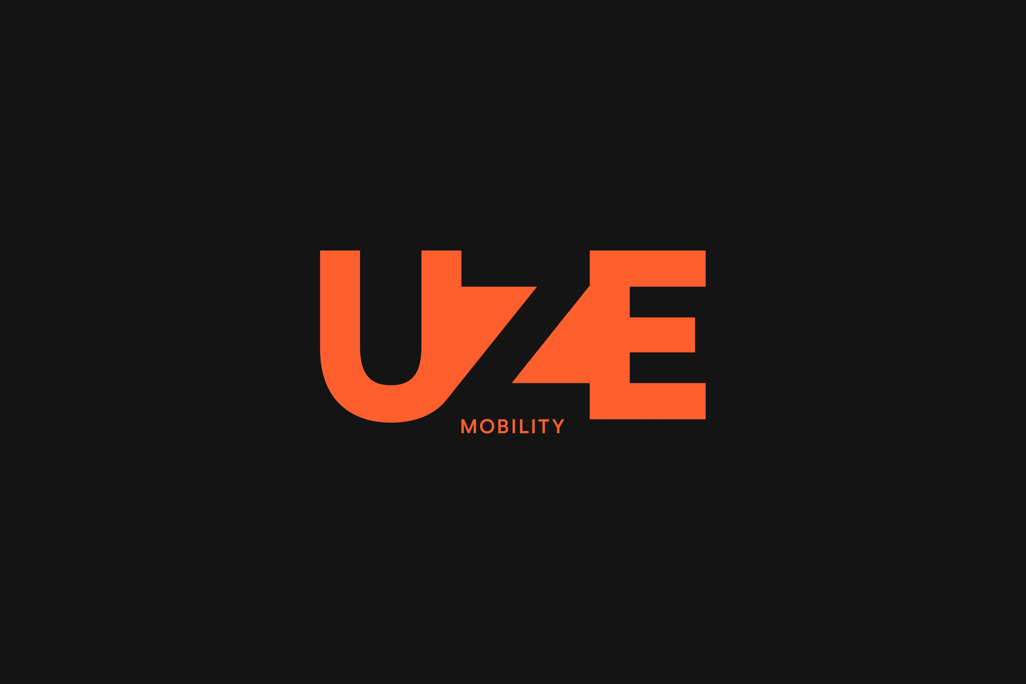 monospace – Design consultancy Designing the future of E-Mobility